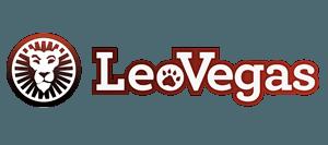 large-leovegas-logo