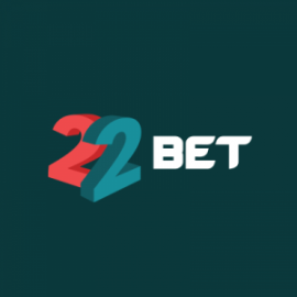 1 euro einzahlen casino 2021